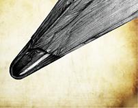 Sketchfolio