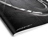 Publication | Zipp Catalog