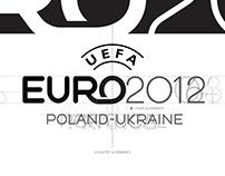 Uefa Euro 2012 Type