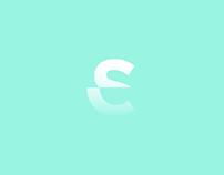 Symbols | Симболи