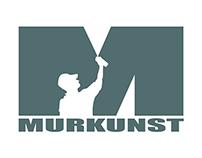 Murkunst.dk