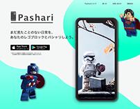 Pashari