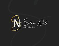 Silvio Neto - Cartão de visitas
