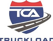 Membership of the Truckload Carriers Association