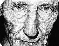 Willian s. Burroughs