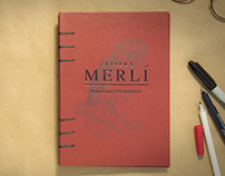 Cátedra Merlí - Manual para Peripatéticos
