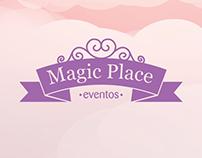 Magic Place