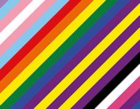 Centre LGTBI Barcelona 1st Year Anniversary