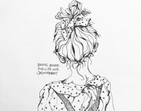 2016.01.04.Wed drawing