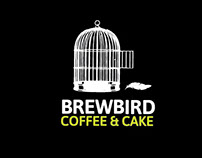 Brewbird Coffee & Cake