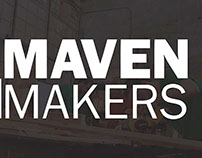 Part 2 of Maven Makers