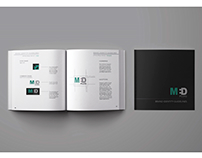 MedPlug Brand Guidelines