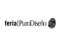 Feria Puro Diseño 2013 - Opinologos