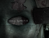 Treasure Chest of Horrors III Main Titles | USA, 2013