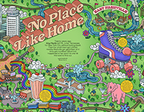 No Place Like Home | O, The Oprah Magazine
