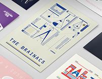 MYCT, Poster, Graphic design