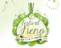 Festival del Fieno Sappada