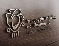 Logo Proposal 2