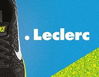 Sport.Leclerc