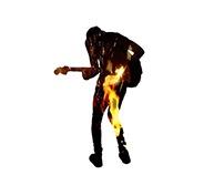Olimpica Music Video