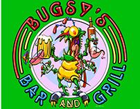 Bugsy's