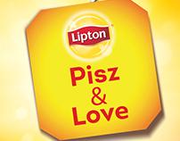 UNILEVER_LIPTON