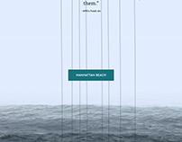 Website: Manhattan Beach
