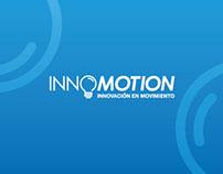 Logo Design / Innomotion