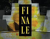 FINALE Festival Newsletter