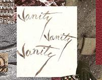 Design Focus:- WMNS Couture 'Project'