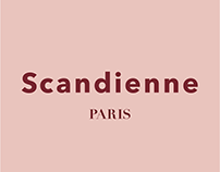 Scandienne - Brand DNA & Story