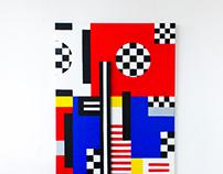 TR4FFIC / ART