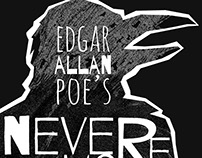 Nevermore Theatrical Series