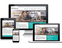 eWay Direct Mobile and Desktop