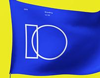 io — Political Branding for the Digital Era