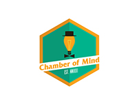 Chamber of Mind