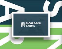 McGregor Farms