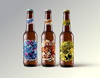 Munchkin Beer