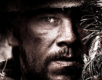 Universal Pictures - Lone Survivor