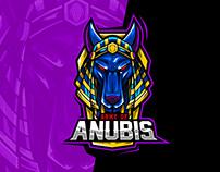 logo gaming artwork