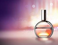 Micen Cosmetic packaging