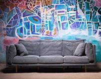 Image  (Furniture)