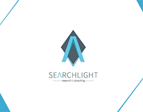 Searchlight Brand