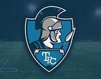 Titans FC