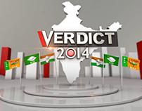 VERDICT_2014_IDENT