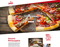 Amato - Pizzeria