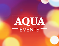 Aqua Ladies Pool Events