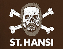 St. Hansi
