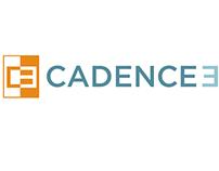 Cadence3