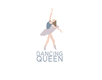 DANCING QUEEN. Rotoscopia